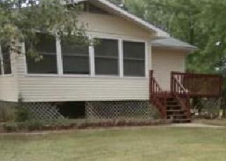 Foreclosure  id: 3356577