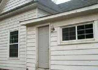 Foreclosure  id: 3357780