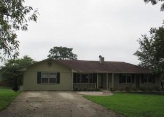Foreclosure  id: 3357988