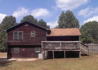 Foreclosure  id: 3358003
