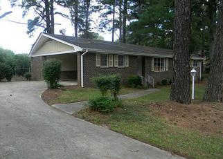 Foreclosure  id: 3358024