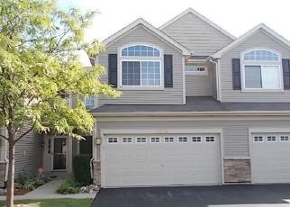 Foreclosure  id: 3358359