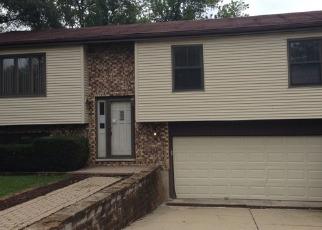 Foreclosure  id: 3358441