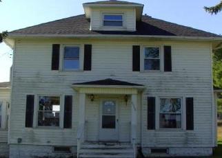 Foreclosure  id: 3358748