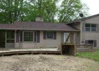 Foreclosure  id: 3358887
