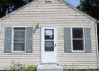 Foreclosure  id: 3358931
