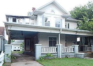 Foreclosure  id: 3358994