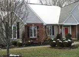 Foreclosure  id: 3359042