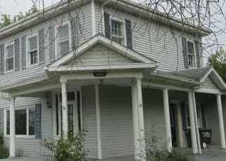 Foreclosure  id: 3359495