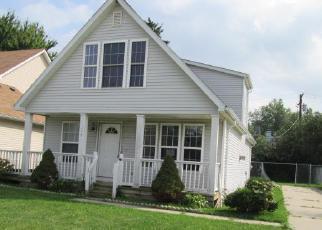 Foreclosure  id: 3359497