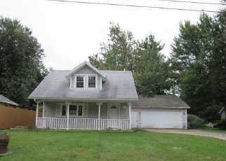 Foreclosure  id: 3359561