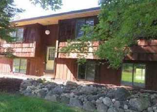 Foreclosure  id: 3359660
