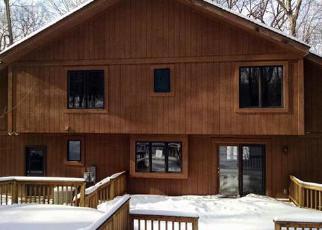 Foreclosure  id: 3359750