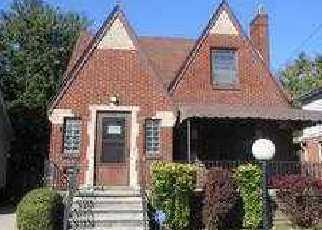 Foreclosure  id: 3359777