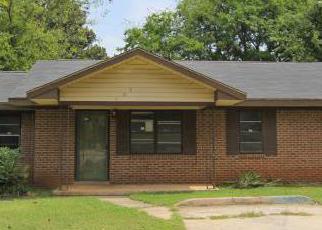 Foreclosure  id: 3359936
