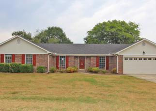 Foreclosure  id: 3359969