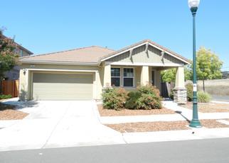 Foreclosure  id: 3360077