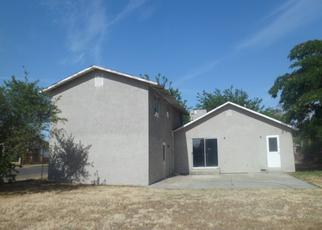 Foreclosure  id: 3360110