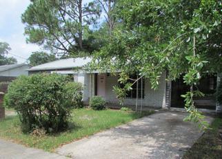 Foreclosure  id: 3360419