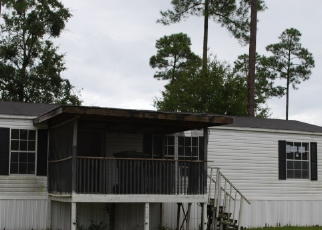 Foreclosure  id: 3360483