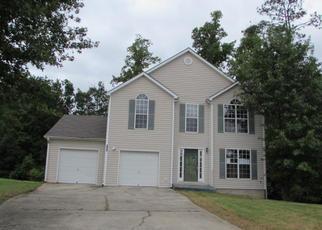 Foreclosure  id: 3360488