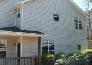 Foreclosure  id: 3360524