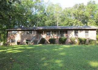 Foreclosure  id: 3360564