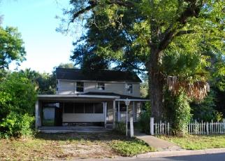 Foreclosure  id: 3360682