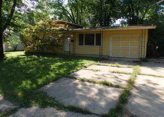 Foreclosure  id: 3360944