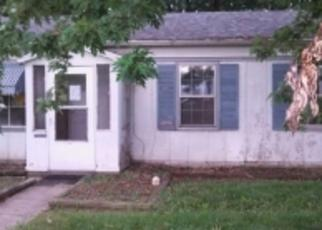 Foreclosure  id: 3360985