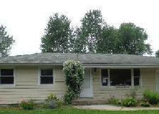 Foreclosure  id: 3361014