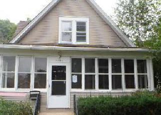Chicago Heights Foreclosures