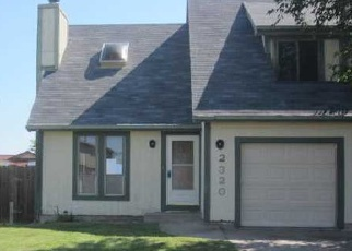 Foreclosure  id: 3361386