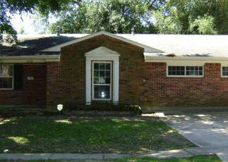 Foreclosure  id: 3361596