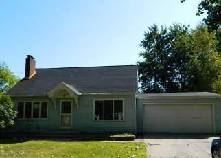 Foreclosure  id: 3361820