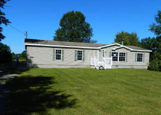 Foreclosure  id: 3361830