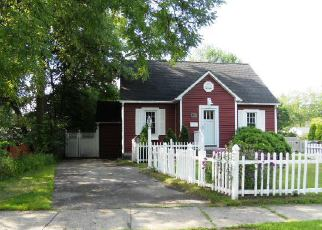 Foreclosure  id: 3361852