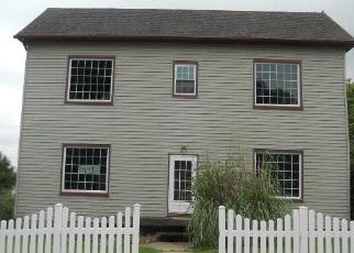 Foreclosure  id: 3362228