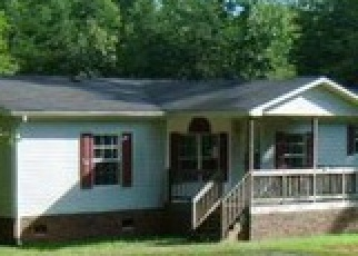 Foreclosure  id: 3362340