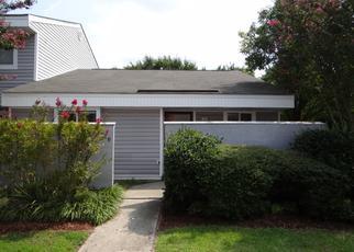 Foreclosure  id: 3362520