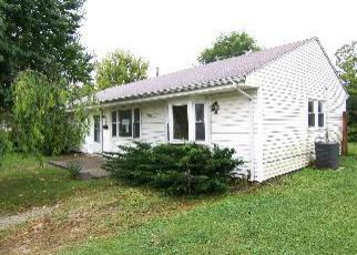 Foreclosure  id: 3362770
