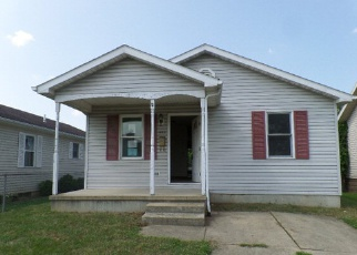 Foreclosure  id: 3362922