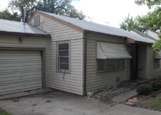 Foreclosure  id: 3362991