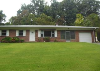 Foreclosure  id: 3363079