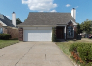 Foreclosure  id: 3363326