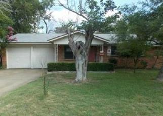 Foreclosure  id: 3363332