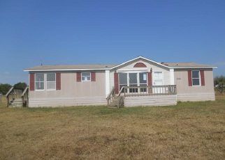Foreclosure  id: 3363333