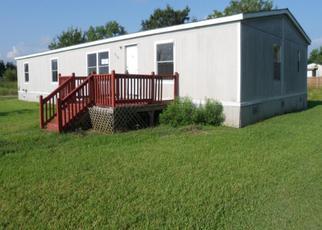 Foreclosure  id: 3363401