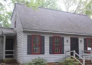 Foreclosure  id: 3363539