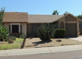 Foreclosure  id: 3363761